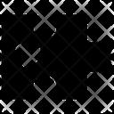 Plugin Piece Extension Icon