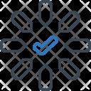 Plugin Extra Addition Icon