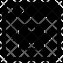 Plugin Web Development Web Programming Icon