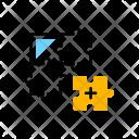Plugin Business Intecgration Icon