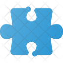 Plugin Addons Icon