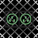 Plugs Icon