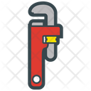 Pipe Plumb Tube Icon
