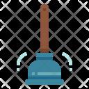Plumber Improvement Repair Icon