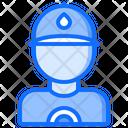 Plumber Icon