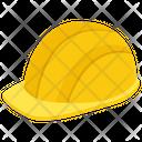 Plumber Hat Icon