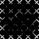 Plumbline Icon