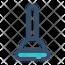 Plunger Plumbing Tool Icon