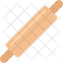 Plunger Tool Cleaning Icon