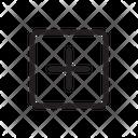 Math Sub Sum Icon