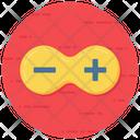 Minus Symbol Remove Minus Icon