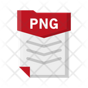 File Png Document Icon