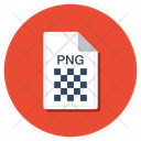 Png File Png Folder Png Document Icon