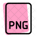 Png File Png Image File Icon