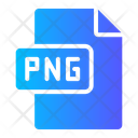 Png File Icon