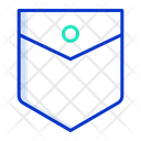 Apocket Icon