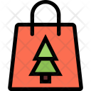 Pocket Christmas Holidays Icon