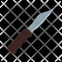 Pocket Knife Icon