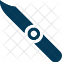 Pocket Knife Swiss Icon