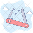 Icon Flat Vector Icon