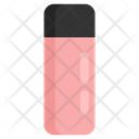 Perfume Bottle Aroma Scent Icon