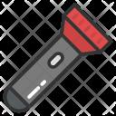 Pocket Torch Icon