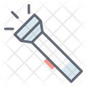 Pocket Torch Icon