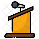 Education Knowledge Learning Icon