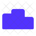 Image Picture Gallery Icon