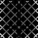 Pogo Icon
