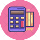 Point Service Business Icon