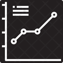 Point Graph Icon