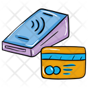 Point Of Service Icon