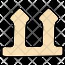 Point Stock Arrows Icon