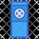 Pointer Navigation Laser Pointer Icon