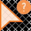 Pointer Info Icon