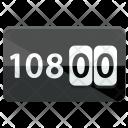 Points Icon