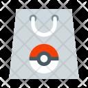 Pokebag Icon