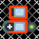 Pokedex Icon