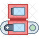 Pokedex Icon