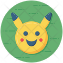 Pokemon Icon