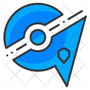 Pokemon Articuro Icon
