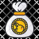 Pokemon Bag Icon