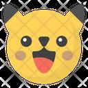 Pokemon Face Icon
