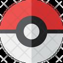 Game Toy Pokemon Icon