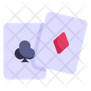 Cards Tarot Cards Fortune Cards Icon