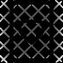Poker Element Poker Symbol Poker Card Icon