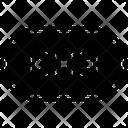 Poker Table Icon