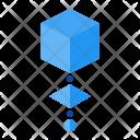 Pokestop Icon