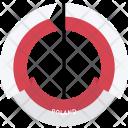 Poland Country Flag Icon